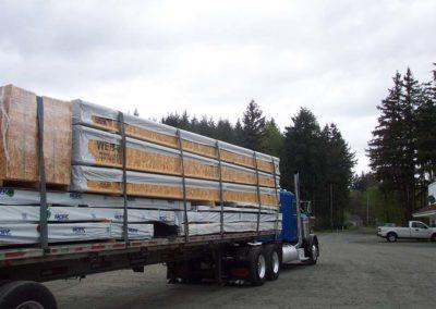 good taper truckDCP_0127
